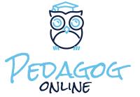 Pedagog Online